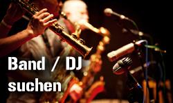 band-dj-suchen