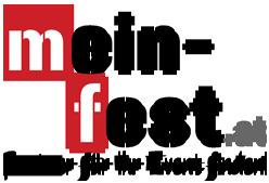 Mein Fest Logo