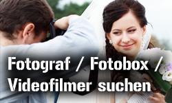 fotograf-suchen